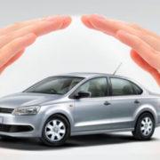 Φθηνές ασφάλειες αυτοκινήτων και περιοχή ασφάλισης