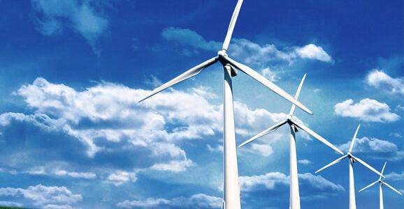 Η αιολική ενέργεια μπορεί να εξοικονομήσει χρήματα
