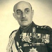 Αλέξανδρος Παπάγος