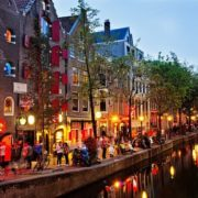 Άμστερνταμ: 5 εμπειρίες που δεν πρέπει να χάσετε!