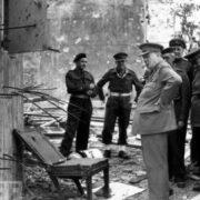 Το καταφύγιο του Χίτλερ