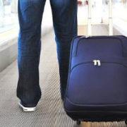 Διήγημα: Αποσκευές στα αζήτητα