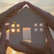 Πως θα ασφαλίσω το σπίτι μου απέναντι στους διαρρήκτες;