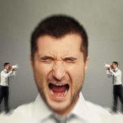 Η παγίδα της αυτοεπίκρισης