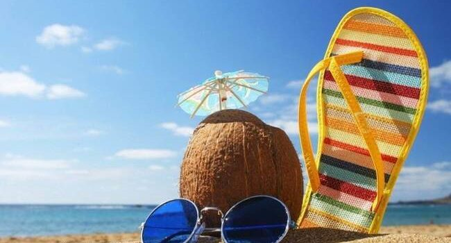 Τρόποι για φθηνές διακοπές στην Ελλάδα