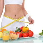 Ποιο είναι το αρμόδιο άτομο για την διατροφή, δίαιτα και συμβουλές υγείας