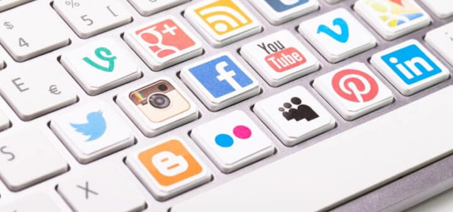 Γιατί χάνετε τους φίλους σας στα Social Media