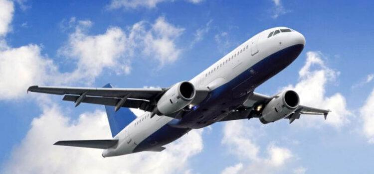 Νέες τεχνικές για να βρείτε φθηνά αεροπορικά εισιτήρια
