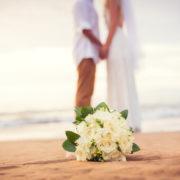 Όλα τα του γάμου …. εύκολα