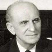 Γεώργιος Παπανδρέου «ο Γέρος της Δημοκρατίας»