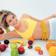 Πως το γρήγορο χασιμο βαρους μπορεί να ζημιώσει την υγεία σας