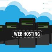 Το καλύτερο hosting στην Ελλάδα