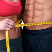 8 τρόποι για να κάψετε γρήγορα το περιττό λίπος