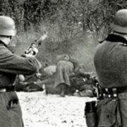 Σφαγή του Αμαρίου