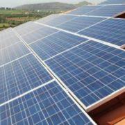 Πέντε λόγοι να βάλετε φωτοβολταϊκά