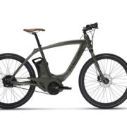 Ποδήλατα το πιο καθαρό υγιεινό και οικονομικό μέσο μεταφοράς