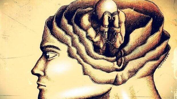 Αυτο-υποτίμηση και προκατάληψη