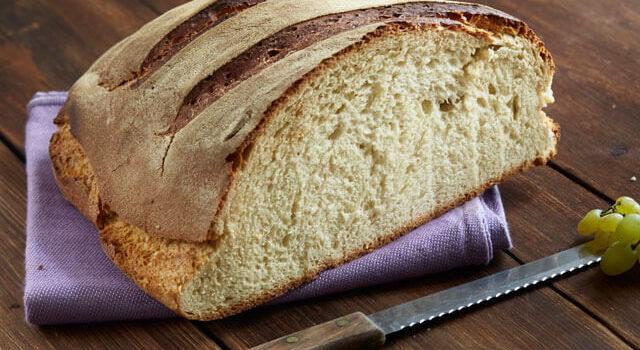 10+1 απορίες για το ψωμί