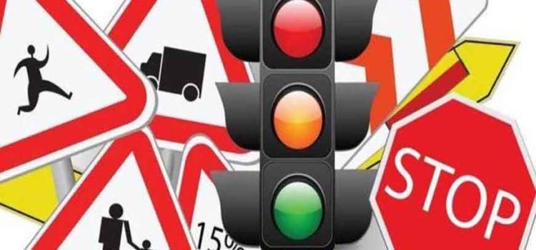 Σύγχρονες σχολές οδηγών για ασφαλή οδήγηση