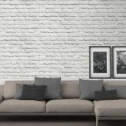 Μοντέρνες ταπετσαρίες τοίχου για ελκυστικά εσωτερικά σχέδια
