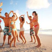 10 συμβουλές για ένα τέλειο καλοκαίρι