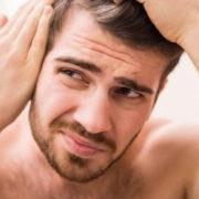 Δουλεύουν πραγματικά οι φυσικές θεραπείες κατά της τριχόπτωσης;