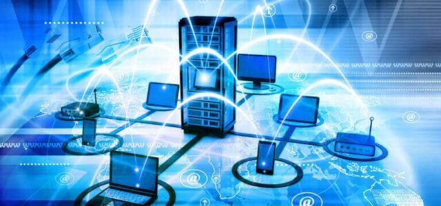 7 υπηρεσίες για web hosting