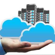 Web hosting για μεγάλες ιστοσελίδες