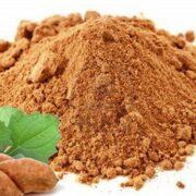Yacon syrup (σιρόπι Yacon) – για την δίαιτα