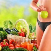 4 Μύθοι για την υγεία που η επιστήμη έχει καταρρίψει