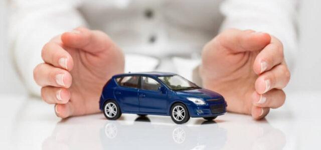 Ασφάλεια αυτοκινήτου παραδοσιακή ή ηλεκτρονική;