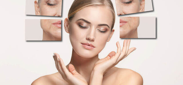 Πέντε τρόποι για να ενισχύσετε το δέρμα σας