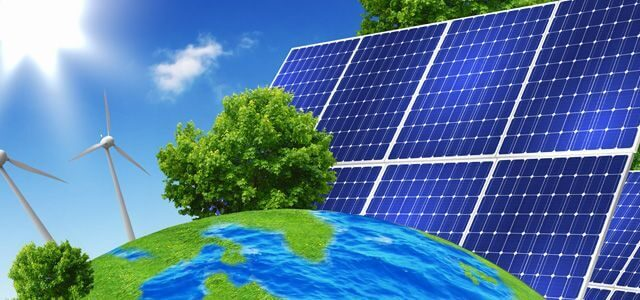 Μάθετε περισσότερα για τα φωτοβολταϊκά συστήματα