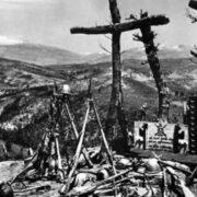 Μάχη Στο Ύψωμα 731
