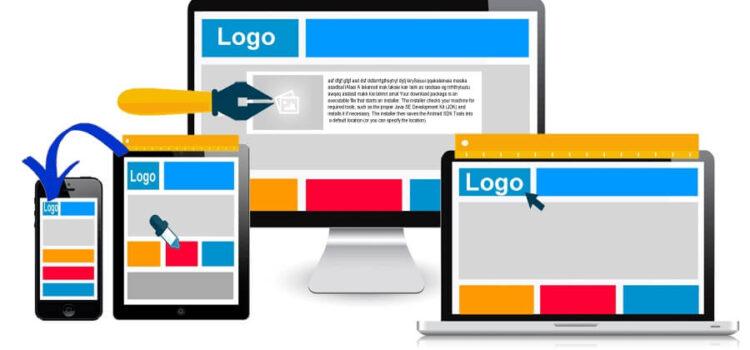 4 λάθη στη δημιουργία ιστοσελίδων που πρέπει να αποφύγετε
