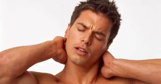 6+1 Απορίες για τους μυϊκούς πόνους