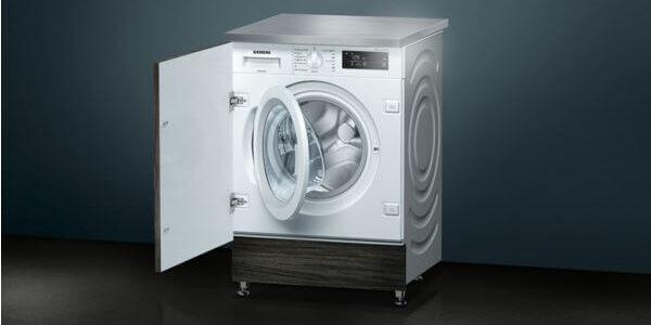 Πως να επιλέξετε πλυντήρια ρούχων