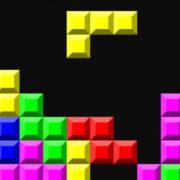 Παίξε Tetris για να χάσεις κιλά και να κόψεις το τσιγάρο !