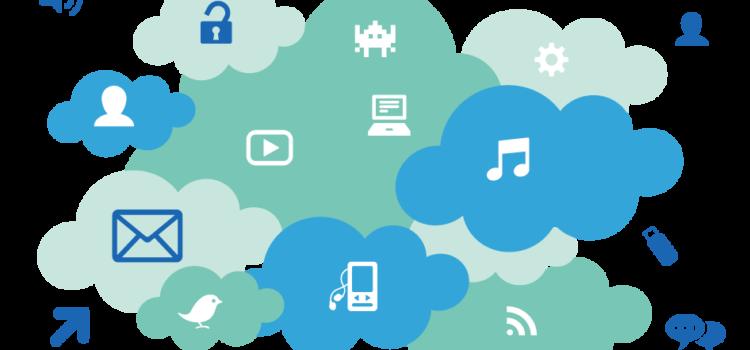 4 χαρακτηριστικά μιας καλής εταιρείας web hosting