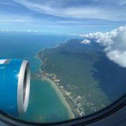 Ποιες εταιρείες κάνουν πτήσεις εσωτερικού και πόσο περίπου κοστίζουν