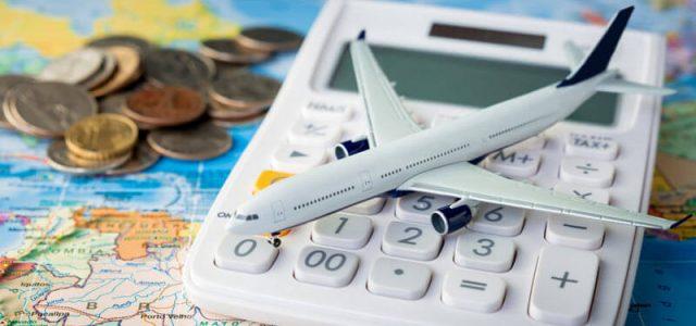 Θα εξοικονομήστε χρήματα εαν κλείνετε νωρίς αεροπορικά εισιτήρια;