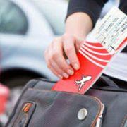 Πότε θα βρείτε τα πιο φθηνά αεροπορικά εισιτήρια