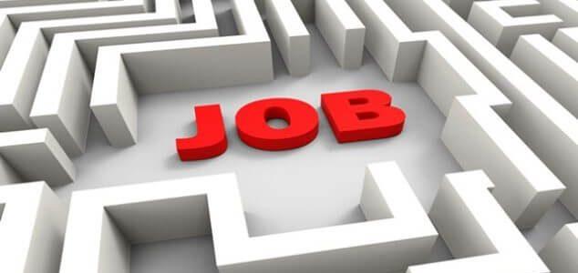 Εκπαίδευση και ανεργία: η περίπτωση της Ελλάδας