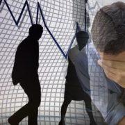Υψηλή ανεργία των νέων: ένα πολύ δυσάρεστο φαινόμενο της Κρίσης