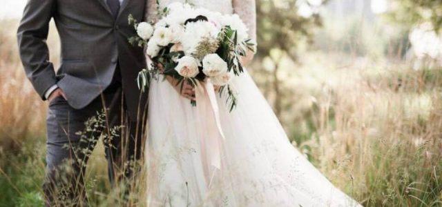 Τα ατού των καλοκαιρινών γάμων