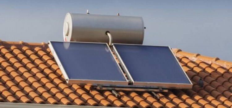 Ηλιακοί θερμοσίφωνες ποιότητας, σε προσιτές τιμές και με καλό service