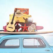 Καλοκαιρινές διακοπές σε low budget