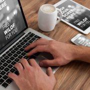 5 λόγοι για να αποφύγετε την κατασκευή ιστοσελίδων δωρεάν