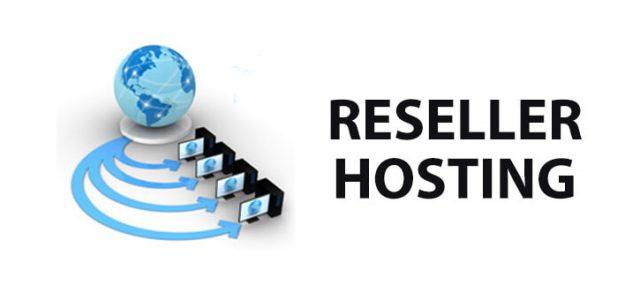 Μεταπωλητές web hosting