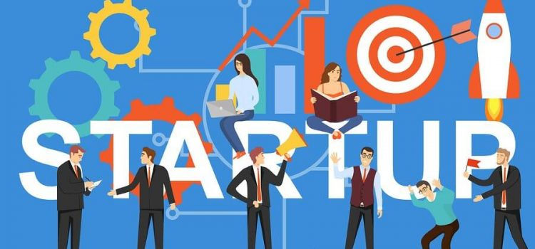 Όλα όσα πρέπει να ξέρετε για τα Startups και τους συμβούλους επιχειρήσεων στην Ελλάδα